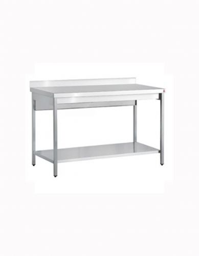 Inomak Work Bench - TL716U